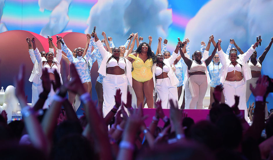Lizzo, Missy Elliott, Normani + more: All the must-watch performances of the MTV VMAs