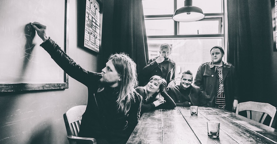 Of Monsters & Men join Groovin The Moo Bunbury