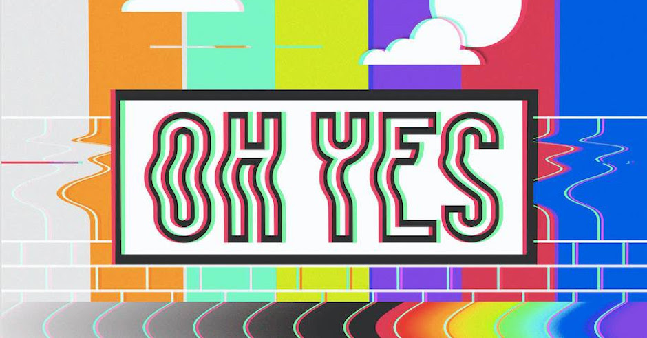 Adelaide's Listen Out FOMO cured with OH YES Festival