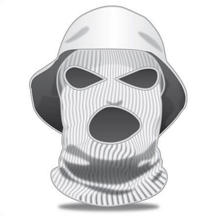 oxymoron emoji