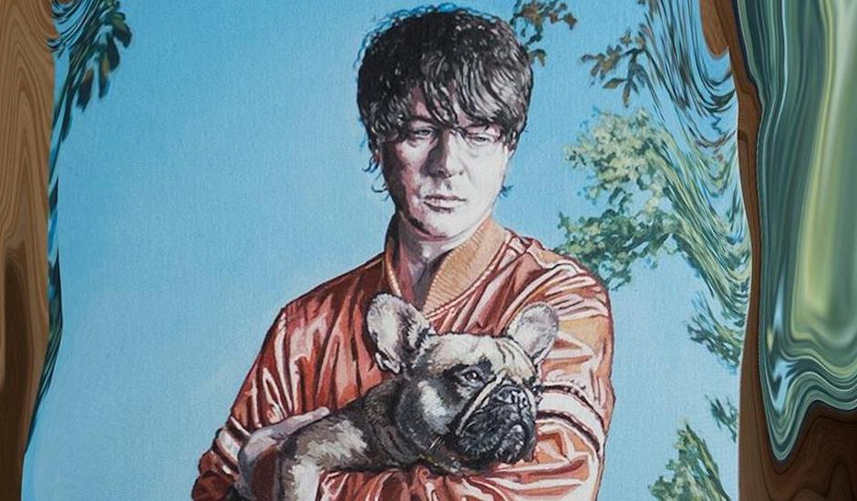 Panda Bear teases his new album with latest single, Token