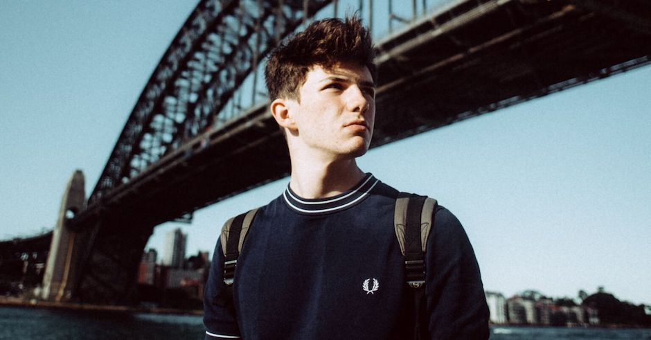Electric Feels: Your Electronic Music Recap feat. Petit Biscuit, Dena Amy, Akouo + more