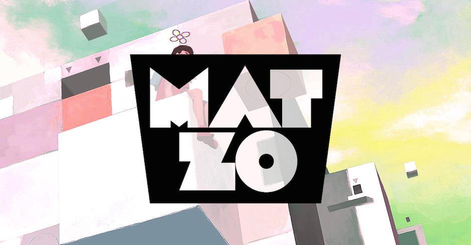 Listen Porter Robinson Flicker Mat Zo Remix Pilerats