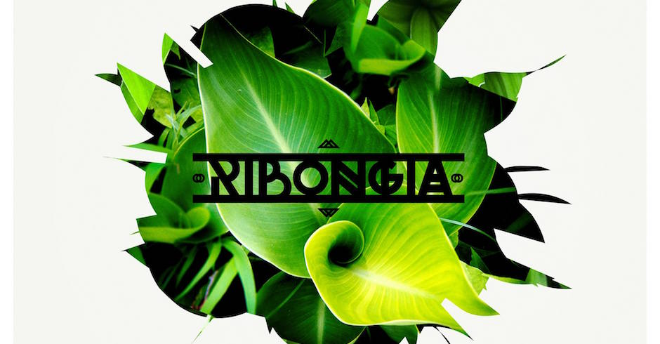 Listen: Ribongia - Journeys