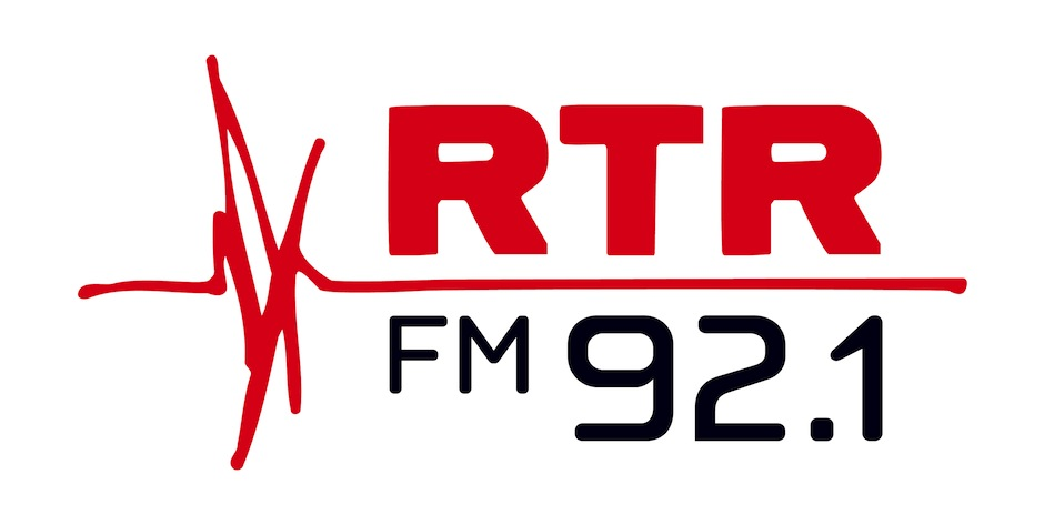 Full Frequency host Will Backler gets gig as new Music Coordinator at RTRFM