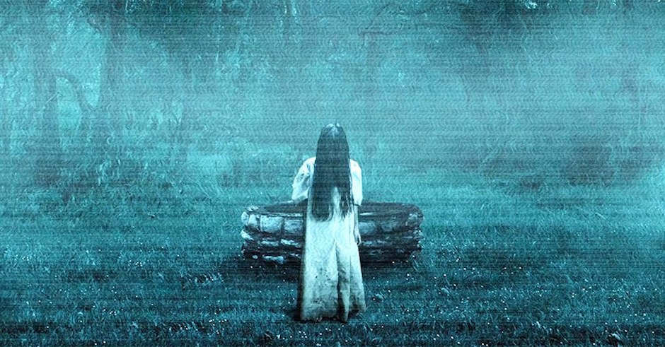 Samara Morgan returns in the latest film from the Ring saga
