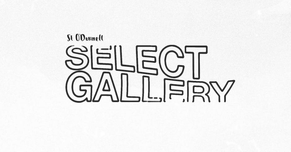 Meet the acts playing Sydney's St O'Donnell Select Gallery series