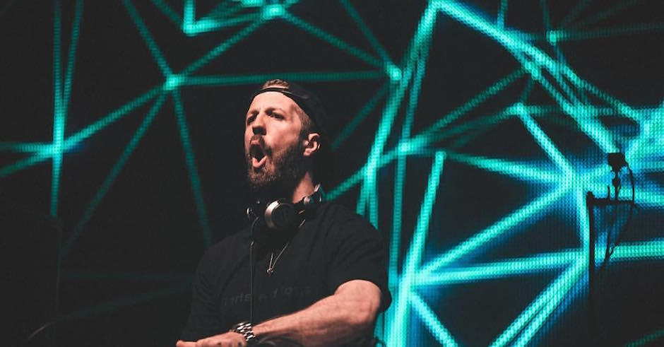 Listen to Shockone's mammoth new remix for Dillon Francis & NGHTMRE