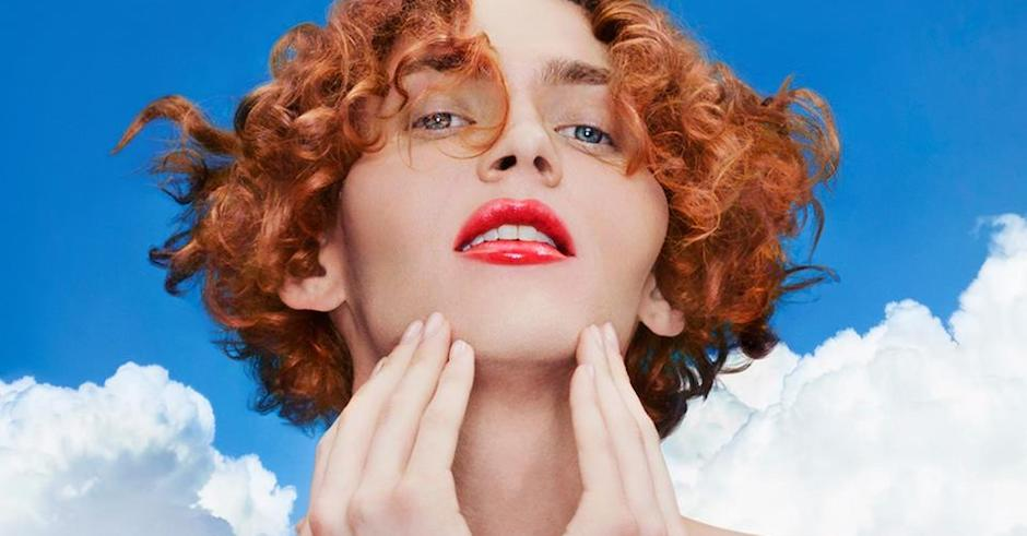 SOPHIE returns with her first solo single in two years, It's Okay To Cry