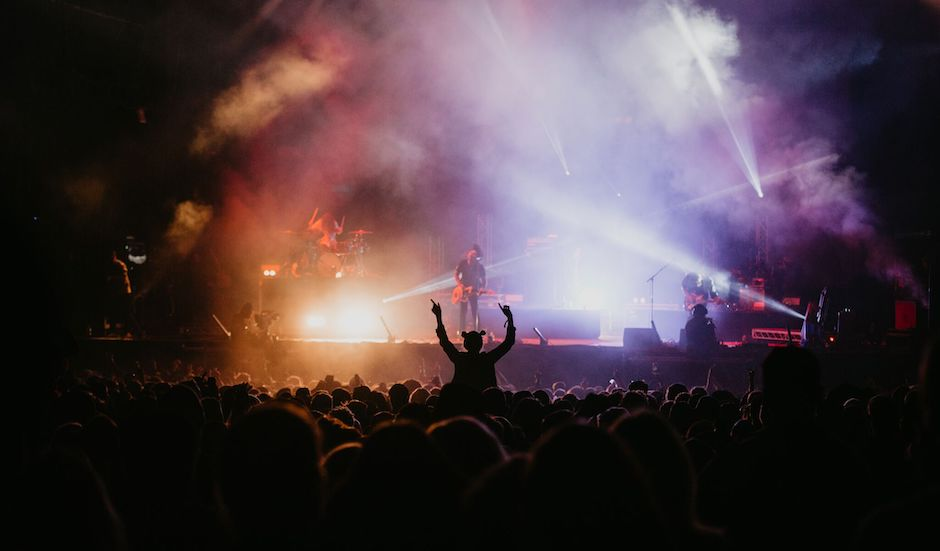Chance, Tame, Gambino + more: Splendour In The Grass drop their 2019 lineup
