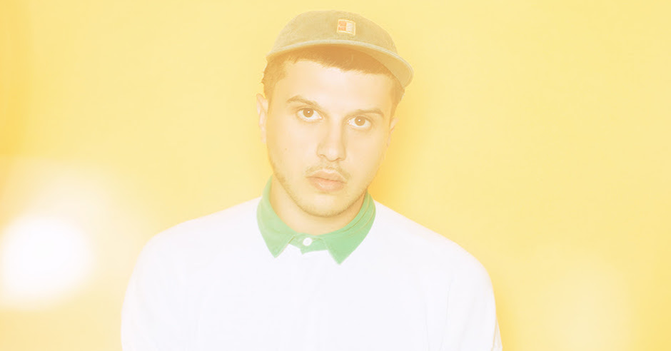 Swick's new single will make you fall in love with Australian club music