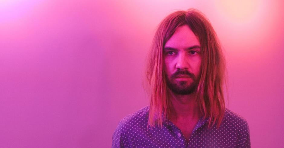 Can we please stop making up news stories about Tame Impala?