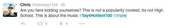taylor swift hottest 100 01