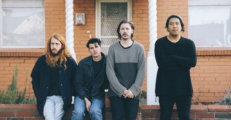 Tiny Little Houses' latest single Milo Tin is uniquely Australian in the best way
