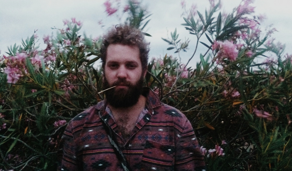 Tom West's raddest Adelaide bands