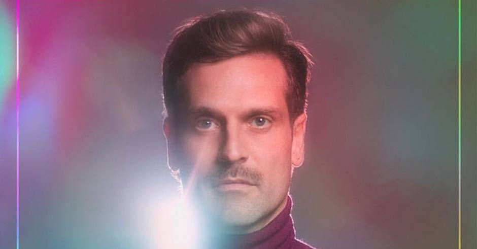 Touch Sensitive announces Australian tour with full live band