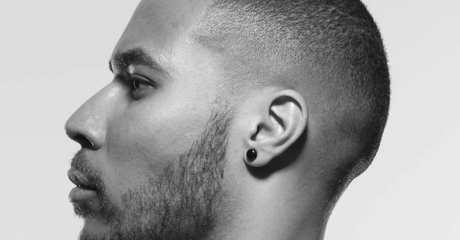 TroyBoi delivers a wonky - and housey - new tune, And Wot?
