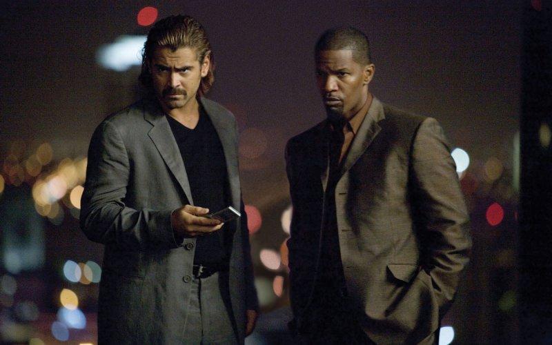 CinePile: I Am So Ready For True Detective Season 2 | Pilerats
