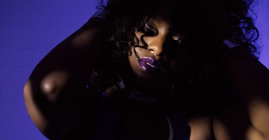 UNIIQU3 walks us through her banging debut EP, Phase 3