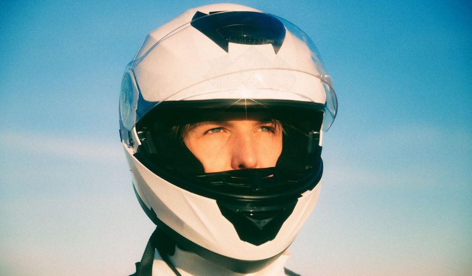 Album Walkthrough: Whethan dissects his collaborative debut album, Fantasy