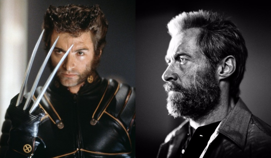 Every Wolverine-featuring movie ranked from Logan to X-Men: Origins