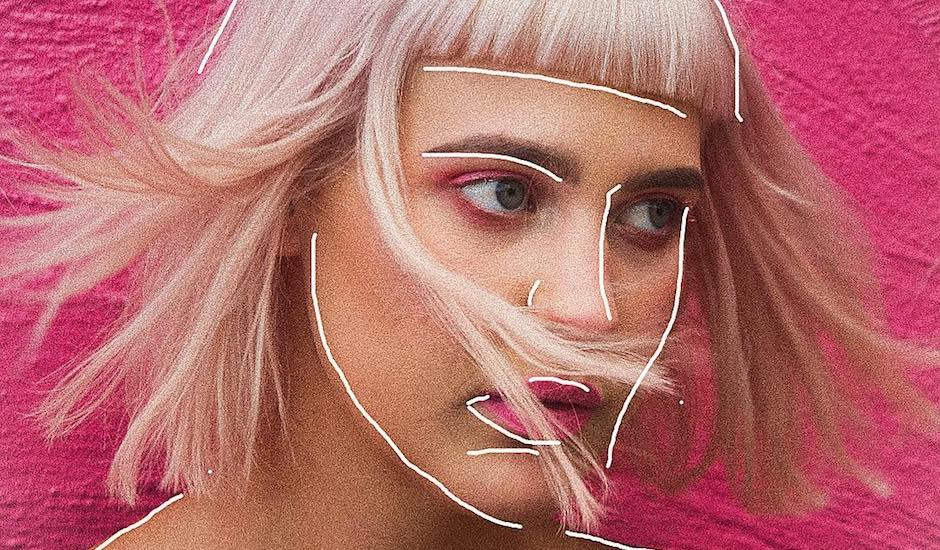 Get to know Your Girl Pho ahead of her debut Australian tour next month