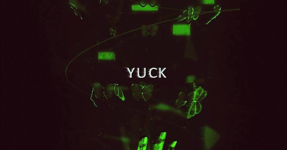 Zeke Beats continues to unlock new beastmode achievements on latest single, Yuck