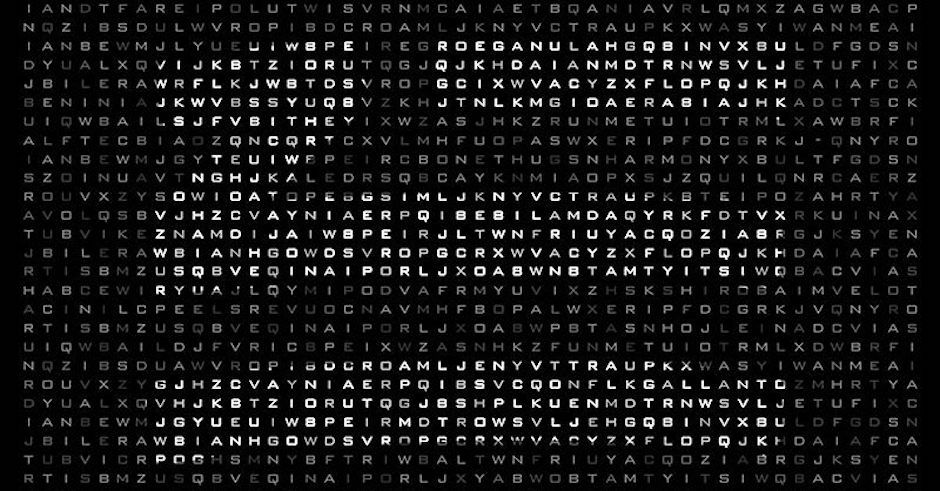 ZHU returns with Automatic feat. AlunaGeorge