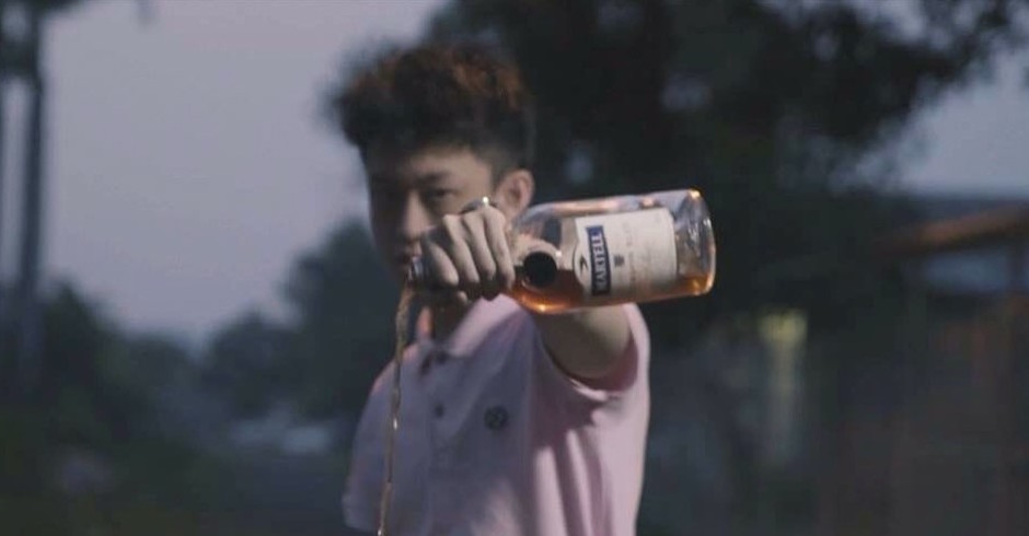 Ghostface Killah, Desiigner, Tory Lanez and more react to Rich Chigga's Dat $tick
