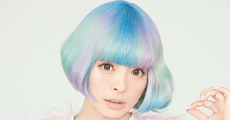 A Guide to J-Pop with the Queen of J-Pop: Kyary Pamyu Pamyu