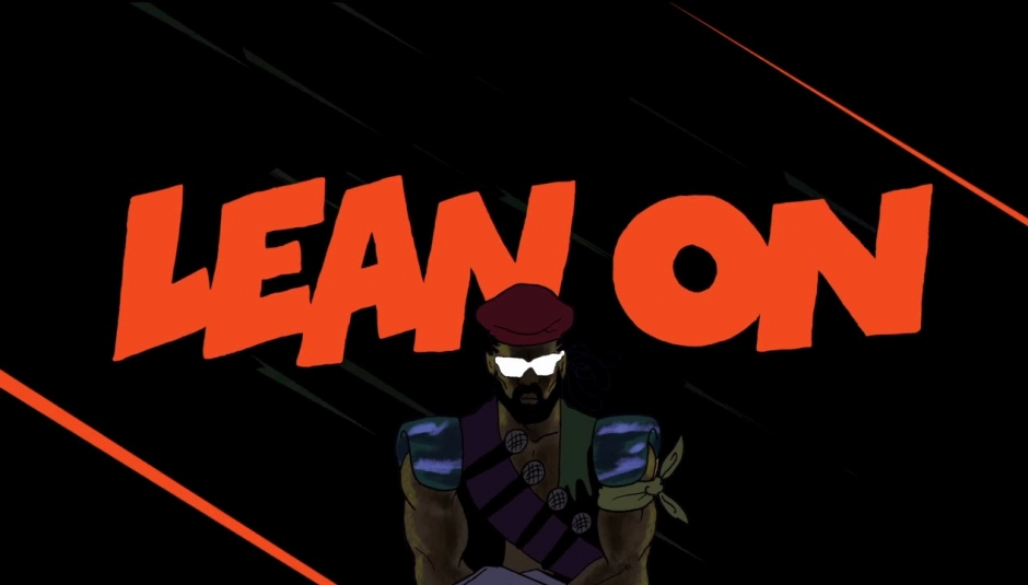 New Music: Major Lazer & DJ Snake - Lean On feat. MØ