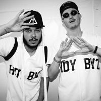 Previous article: Five Minutes With Flosstradamus