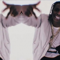 Next article: Watch: A$AP Rocky – Lord Pretty Flacko Jodye 2 (LPFJ2)
