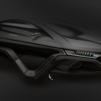 Previous article: Tech-Know: New Audi Hover Car Concept