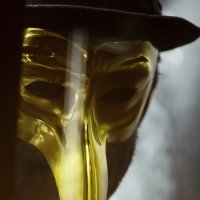 Next article: In The Booth: Claptone