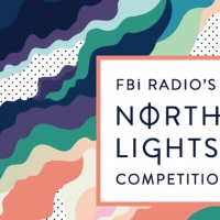 Next article: FBi Radio's National Northern Lights Competition is back for 2016