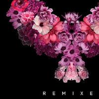 Previous article: Get both Le Youth and Nick Talos' Gryffin - Heading Home remixes in your life