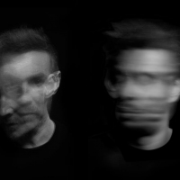 Next article: Listen: Massive Attack - Ritual Spirit EP