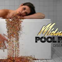 Previous article: Listen: Midnight Pool Party - Disease
