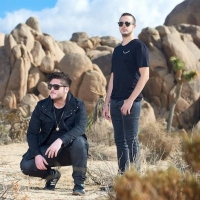 Previous article: Listen: NGHTMRE & Slander – Warning (Boombox Cartel Remix)