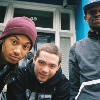 Next article: New Music: RATKING - 700 Fill