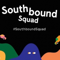 Next article: Wanna be Southbound's official Snapchatter? Join their #SouthboundSquad