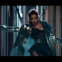 Next article: Watch: Tinashe - All Hands on Deck