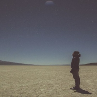 Previous article: Interview - Tycho