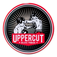 Next article: Interview: Uppercut Deluxe