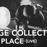 Previous article: Live Sessions: Verge Collection - Our Place