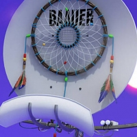 Next article: Listen: Baauer - GoGo!