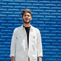 Next article: Listen to Baauer's new banger as the don himself touches down in Australia