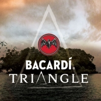 Next article: Bacardi Triangle