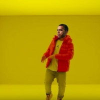 Next article: The Barack Obama Hotline Bling dub can finally put this Drake meme to bed